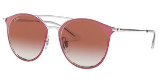 Ray-Ban Junior RJ9545S 274/V0