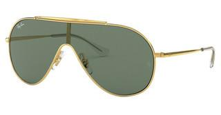 Ray-Ban Junior RJ9546S 223/71