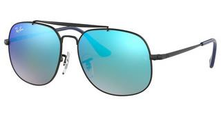 Ray-Ban Junior RJ9561S 267/B7