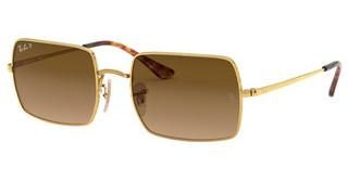 Ray-Ban RB1969 9147M2