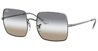 Ray-Ban RB1971 004/GH