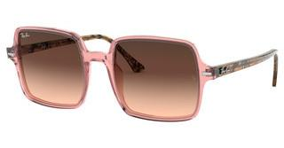 Ray-Ban RB1973 1282A5
