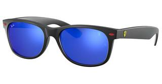 Ray-Ban RB2132M F60268