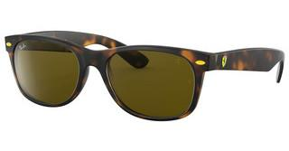 Ray-Ban RB2132M F60933