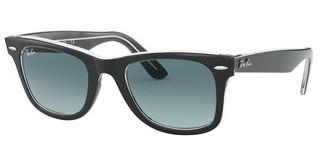 Ray-Ban RB2140 12943M