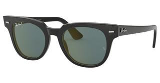 Ray-Ban RB2168 901/52 BLUE MIRROR GOLDBLACK