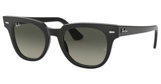 Ray-Ban RB2168 901/71 LIGHT GREY GRADIENT DARK GREYBLACK