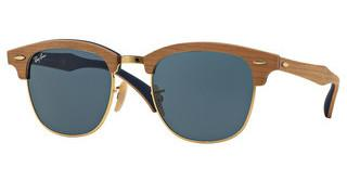 Ray-Ban RB3016M 1180R5