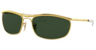 Ray-Ban RB3119M 001/31