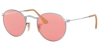 Ray-Ban RB3447 9065V7 PINKSILVER