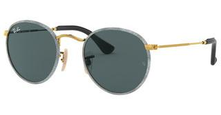 Ray-Ban RB3475Q 9193R5