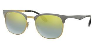 Ray-Ban RB3538 9007A7