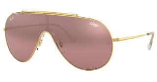 Ray-Ban RB3597 9050Y2