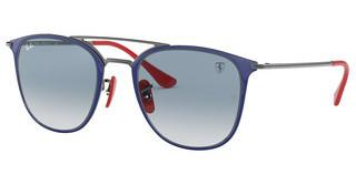 Ray-Ban RB3601M F0243F