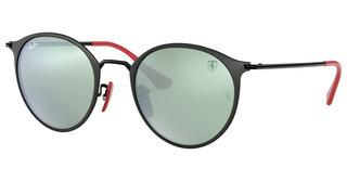 Ray-Ban RB3602M F02230