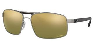 Ray-Ban RB3604CH 029/6O