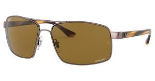 Ray-Ban RB3604CH 121/BB