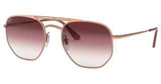 Ray-Ban RB3609 91410T