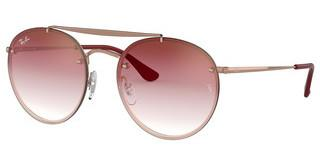 Ray-Ban RB3614N 91410T