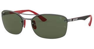 Ray-Ban RB3617M F00171