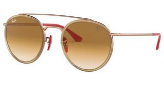 Ray-Ban RB3647M F03251