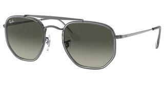 Ray-Ban RB3648M 004/71