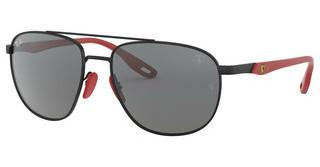 Ray-Ban RB3659M F0026G