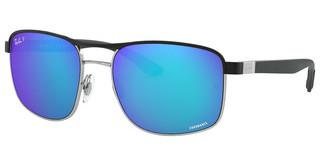 Ray-Ban RB3660CH 9091A1