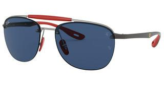 Ray-Ban RB3662M F03780
