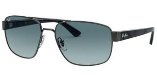 Ray-Ban RB3663 004/3M