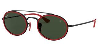 Ray-Ban RB3847M F03531