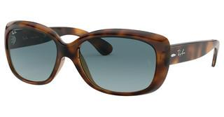Ray-Ban RB4101 642/3M