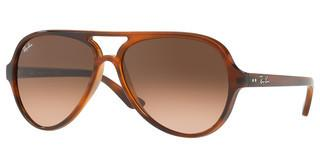 Ray-Ban RB4125 820/A5