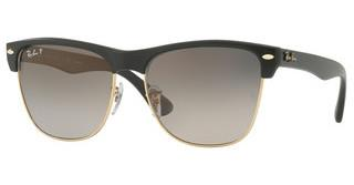 Ray-Ban RB4175 877/M3