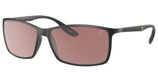 Ray-Ban RB4179M F655H2