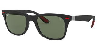 Ray-Ban RB4195M F60271