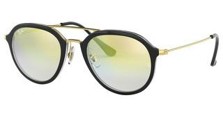 Ray-Ban RB4253 6052Y0