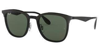 Ray-Ban RB4278 628271 GREENBLACK/MATTE BLACK