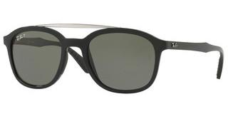Ray-Ban RB4290 601/9A