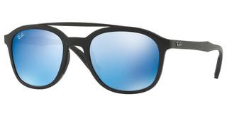 Ray-Ban RB4290 601S55