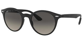 Ray-Ban RB4296 601S11