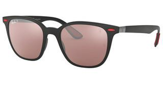 Ray-Ban RB4297M F602H2