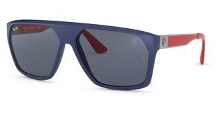 Ray-Ban RB4309M F60487