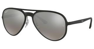 Ray-Ban RB4320CH 601S5J