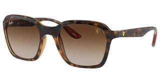 Ray-Ban RB4343M F60313