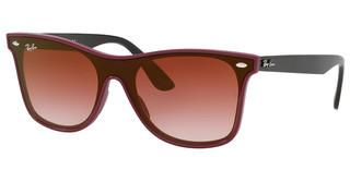 Ray-Ban RB4440N 64180T