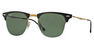 Ray-Ban RB8056 157/71 GREENBLASTED GOLD
