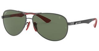 Ray-Ban RB8313M F00171