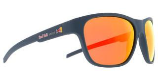 Red Bull SPECT SONIC 003P brown with red mirror POLblue