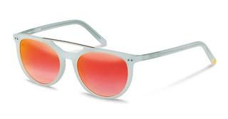 Rocco by Rodenstock RR329 F light turquoise
